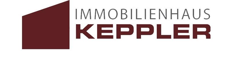 Keppler Immobilienhaus