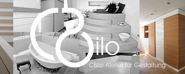 CBilo Atelier für Gestaltung