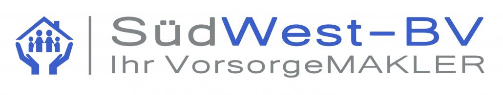 SüdWest-BV